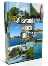 eBook Auswandern